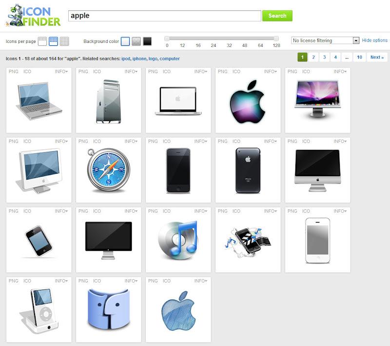 ICONser1.jpg