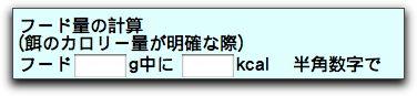 Screenlomo026.jpg