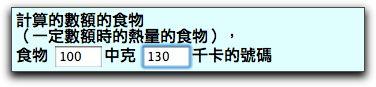 Screenlomo027.jpg