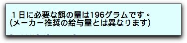 Screenlomo028.jpg