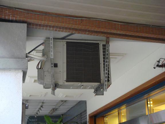 DSC00322.JPG
