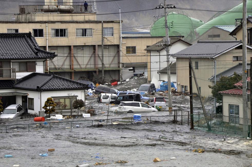 japan_quake_18.jpg