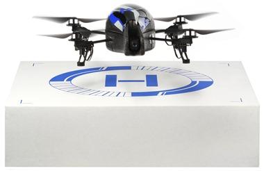 new_ar.drone-landing