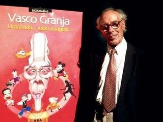 Vasco_Granja_na_Exponor