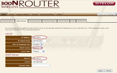 configrouter1_1
