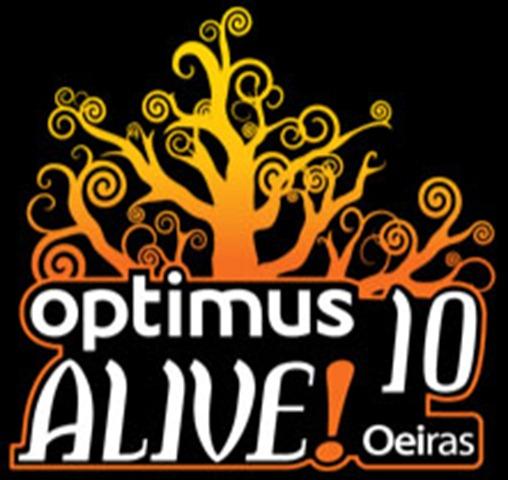 alive_10