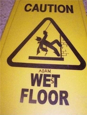 caution-this-is-batman