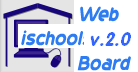 ischool webboard
