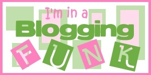 bloggingfunk