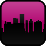 Trivia for Sex and the City APK Image