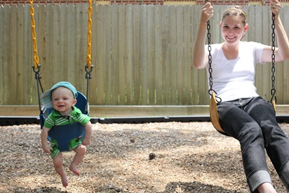 Swings and More - for blog - 06