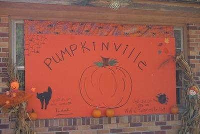 Pumpkinville 40