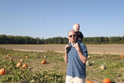 College Run Pumpkins 03