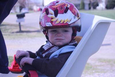 Biking in Style - 08