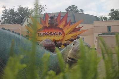 Orlando Day 7 - 01