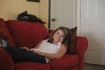 Rachel's Visit 02