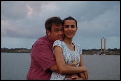 brasil_2008_ 015