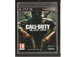 juego-call-of-duty-black-ops-playstation-3-nuevo-original_vip
