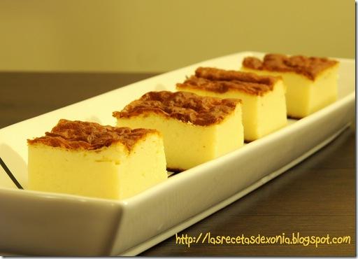 tarta que queso al horno 2_resize