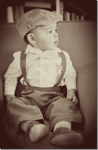 Gatsby Owen2