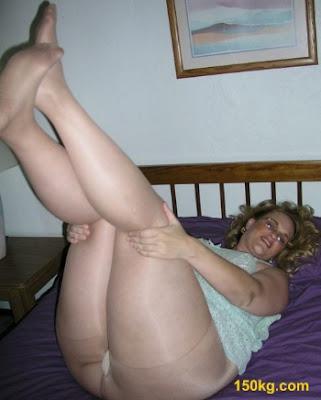 шалава толстая фото секс