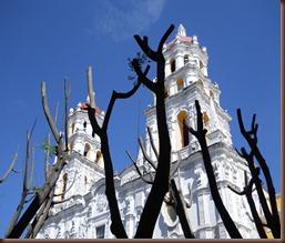 2010-09 Puebla 141