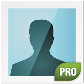 Quick Contacts PRO APK for Lenovo