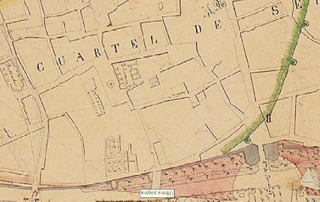 1853. Sebastià Monleon Estellés