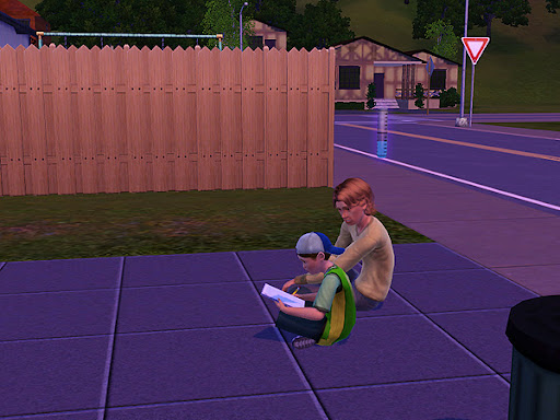 TS3EP01%2525202010 07 13%25252022 08 44 02 You are now 13 weeks pregnant, or in your 14th week if that's how you prefer ...