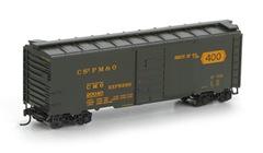 ATH70362-450