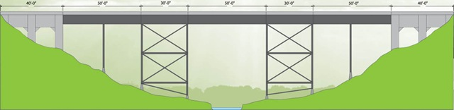 bridge1