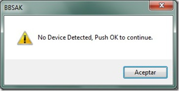 no_device