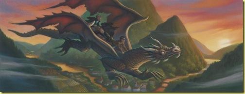 Capa da edição deluxe