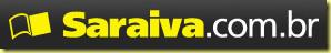 Saraiva.com.br