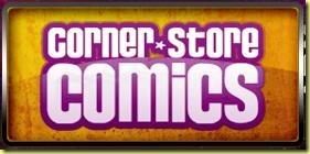 Clique aqui para visitar a loja!