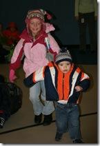 Jan 10 12 x12 Ella & Carter 032