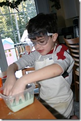 Dec 09 Crazy Science Day 034