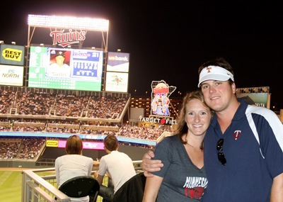 Twins Game July 19, 10 (19)