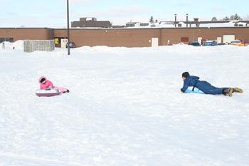 Sledding in MN Dec 2010 (51)