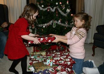 Roufs Christmas Eve 2010 (18)