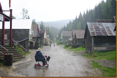 04 Barkerville town and people 01