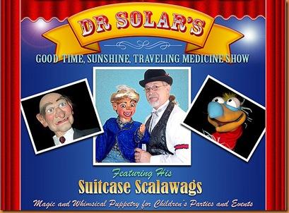 Dr solar web 2