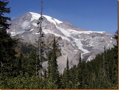 16 Mt Rainier 04