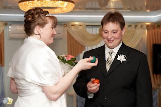 Профессиональный свадебный фотограф, Барнаул, Новосибирск, свадьба, молодожёны, фотография, Елена Вольф