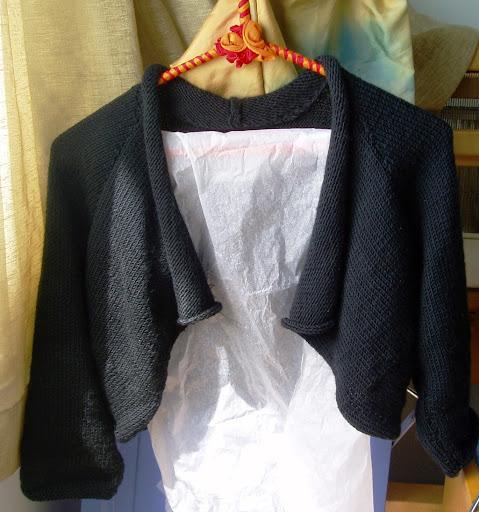little%20sweater.JPG