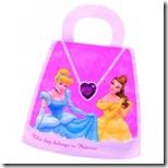 prinsessor-kalaspåsar