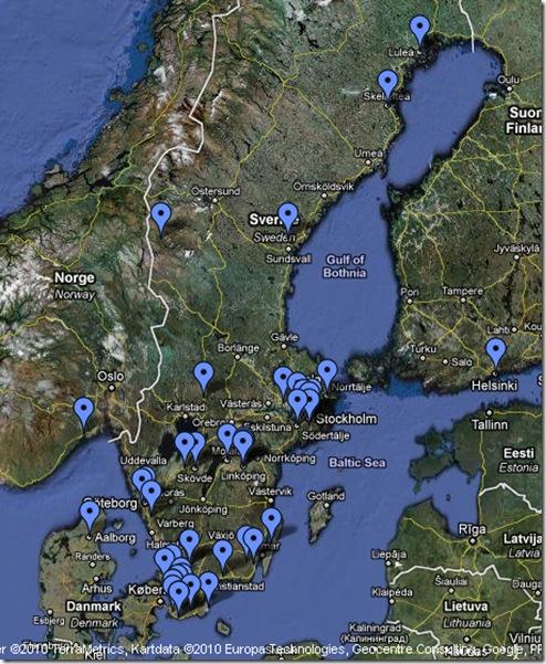 Fullskärmsinfångning 2010-11-21 200027.bmp