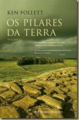 Os_Pilares_da_Terra