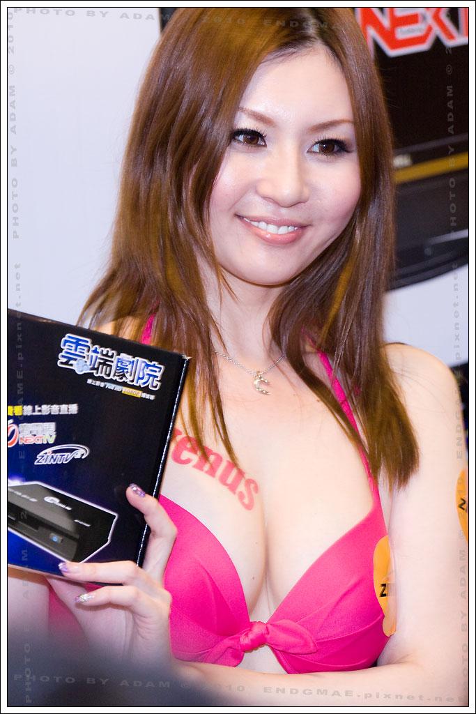 http://blog.const.net.cn/img/12220/ xml