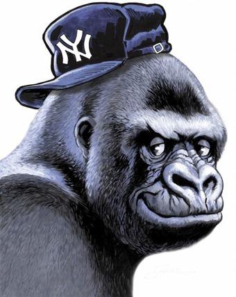 gorilla-racks-harold-shull